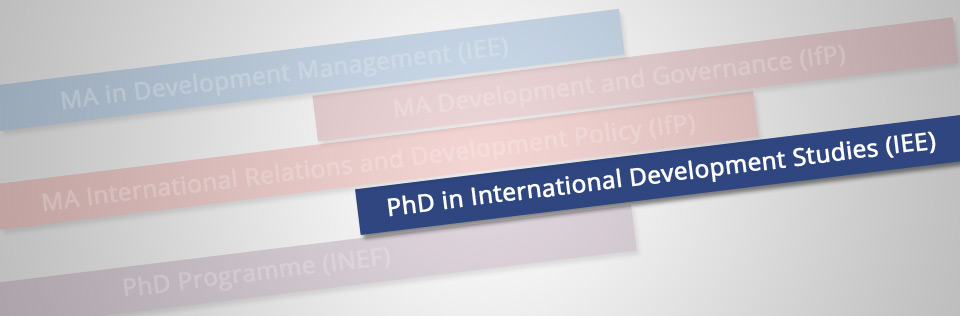top1 row1 programmes phd iee