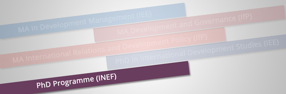 top1 row1 programmes phd inef